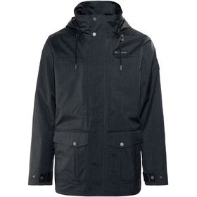 Columbia Horizons Pine Jacket Men black